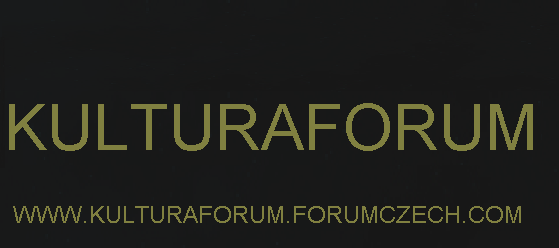 Forum zabývající se kulturou